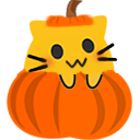 :meowPumpkin: